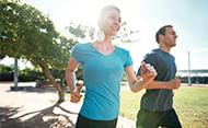 Fisiologia-do-Exercicio-e-Treinamento