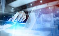 MBA-em-Gestao-de-Tecnologia-da-Informacao