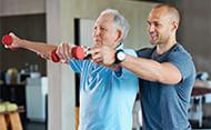 Fisioterapia-Traumato-Ortopedica-com-enfase-em-Terapia-Manual-e-Postural