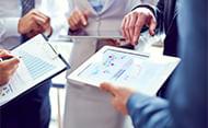 MBA-em-Planejamento-Tributario