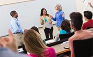 Psicopedagogia-Clinica-e-Institucional-