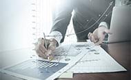 MBA-em-Financas-e-Controladoria