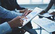 MBA-em-Financas-Auditoria-e-Controladoria