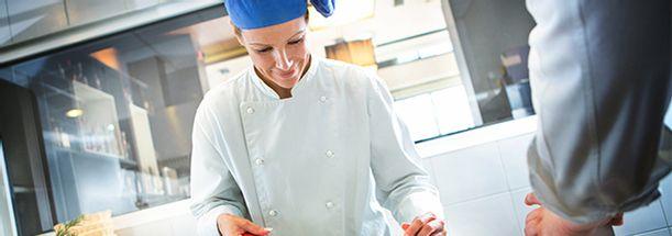 Chefe-de-Cozinha-Brasileira