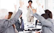MBA-em-Lideranca-e-Coaching