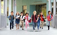 educacao-fisica-escolar-com-enfase-na-educacao-infantil