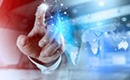 Tecnologia-para-aplicacao-WEB