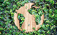 tecnologias-ambientais