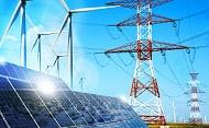 Curso-Fontes-Alternativas-de-Energia-P
