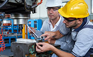 Engenharia-de-Automacao-e-Controle-Industrial