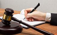Direito-e-Processo-do-Trabalho