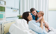 Enfermagem-em-Assistencia-Materno-Infantil