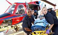 Terapia-Intensiva-Urgencia-Emergencia-e-Trauma