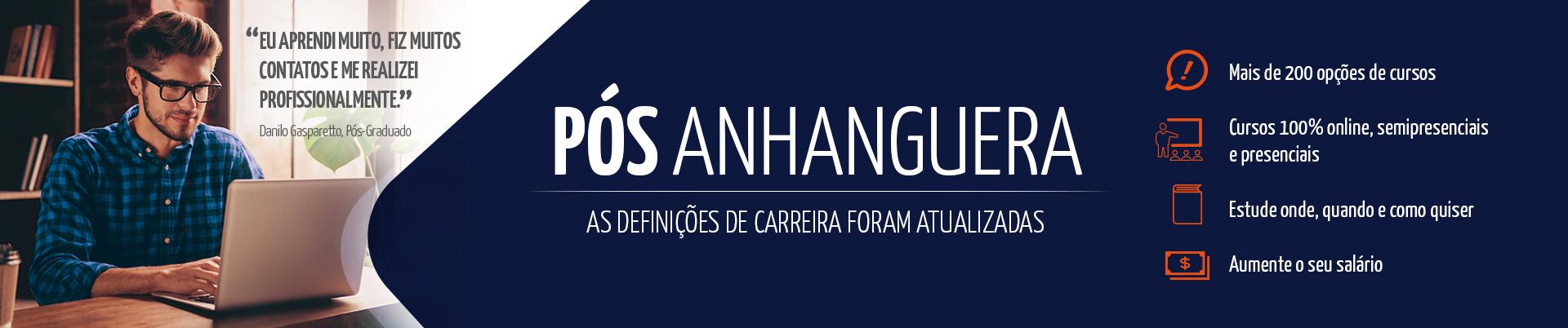 Banner Campanha