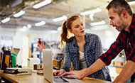 MBA-em-Gestao-da-Qualidade---Enfase-em-Seis-Sigma-e-Lean-Manufacturing