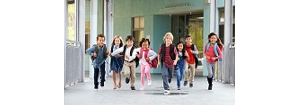 educacao-fisica-escolar-com-enfase-em-deficiencia-fisica-pequena