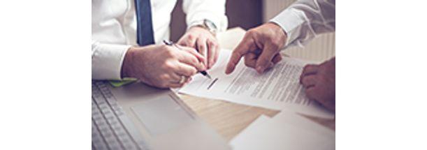 direito-do-trabalho-e-previdenciario-pequena