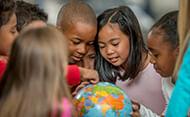 educacao-especial-e-inclusiva-pequena
