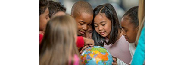 atendimento-educacional-especializado-e-educacao-especial-pequena