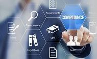 compliance-e-gestao-de-riscos-pequena