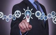 mba-em-gestao-estrategica-da-inovacao-e-propriedade-intelectual-pequena