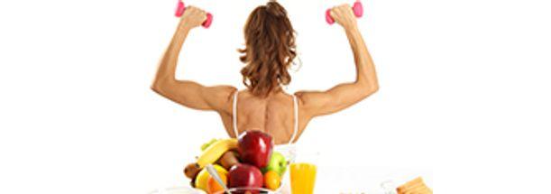 fisiologia-do-exercicio-e-nutricao-esportiva-pequena