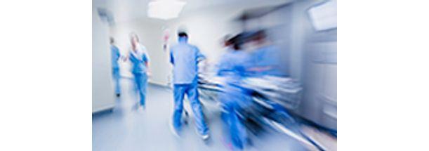 enfermagem-na-urgencia-e-emergencia-pequena