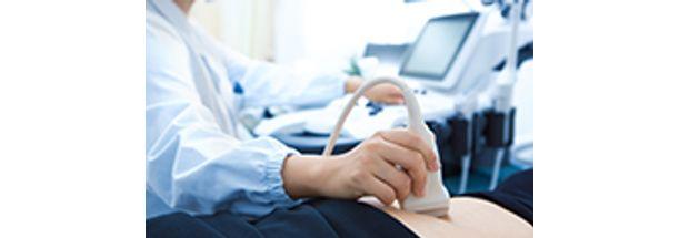 enfermagem-obstetrica-pequena