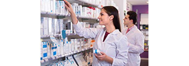 mba-em-gestao-de-farmacias-e-drogarias-pequena