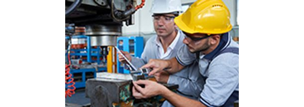 engenharia-de-automacao-e-controle-industrial-pequena