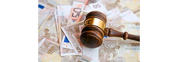 direito-tributario-pequena