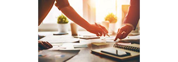 empreendedorismo-e-novos-negocios-pequena