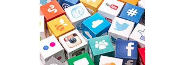 mba-em-gestao-de-negocios-com-enfase-em-marketing-e-midias-sociais-pequena