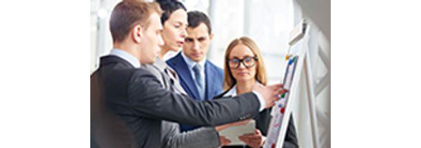 consultoria-empresarial-pequena