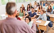 docencia-do-ensino-superior-pequena