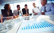 contabilidade-pericia-e-auditoria-pequena