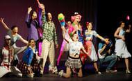 linguagens-da-arte-musica-teatro-danca-e-artes-visuais-pequena