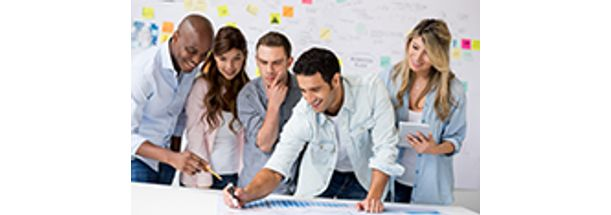 mba-em-marketing-de-servicos-e-relacionamento-pequena
