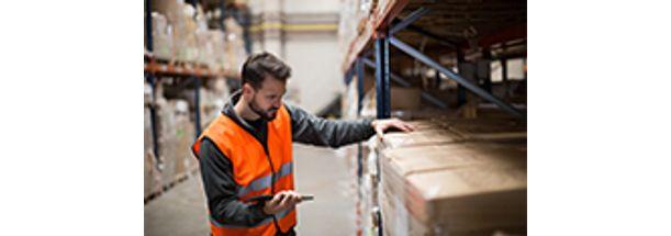 mba-em-logistica-e-supply-chain-management-pequena