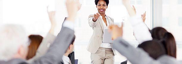 mba-em-lideranca-e-coaching-pequena