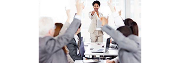 mba-em-lideranca-e-coaching-na-gestao-de-pessoas-pequena