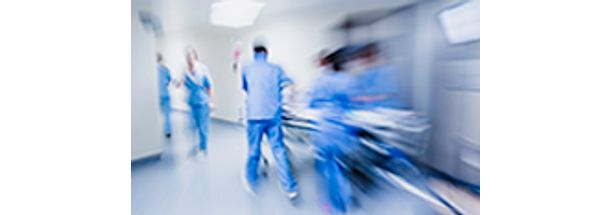 enfermagem-na-urgencia-e-emergencia