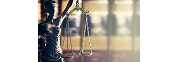 Direito-Penal-e-Processual-Penal
