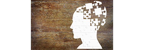 Psicanalise-e-os-Desafios-da-Contemporaneidade