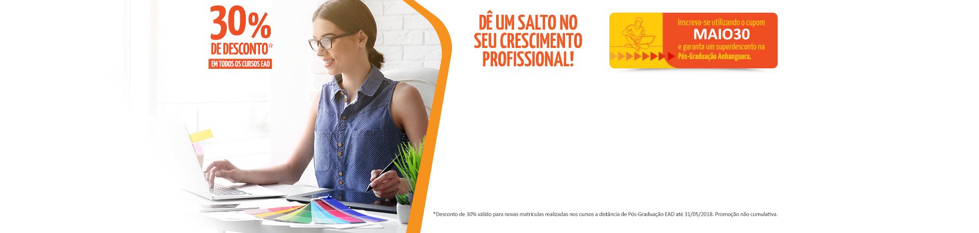 Banner Nova Campanha