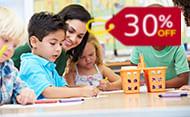Metodologias-para-os-anos-iniciais-do-Ensino-Fundamental-Oficinas-Pedagogicas