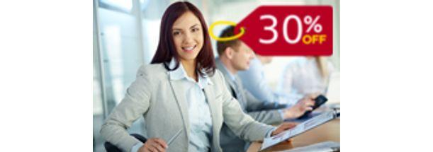 MBA-em-Lideranca-e-Coaching-na-Gestao-de-Pessoas