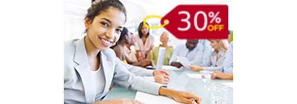 MBA-em-Gestao-Estrategica-em-Compras