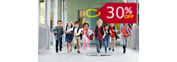 Educacao-Fisica-escolar-enfase-deficiencia-fisica-