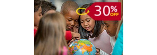 Educacao-Especial-com-Enfase-em-Comunicacao-Alternativa